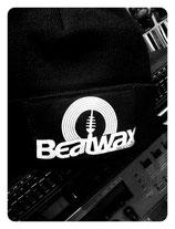 Beatwax Beanie