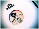 "BW007 Vinyl ""Marvin Zeyss - Need You Ep"""