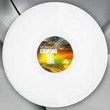 """BW010 Vinyl """"Homebase - Camino del Sol Ep"""""""