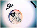 "BW007 Vinyl ""Marvin Zeyss - Need You Ep"""