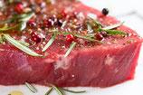 Natura-Beef Mischpaket