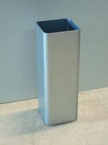 Stand-Abfallbehälter oder Schirmbehälter