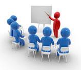 Participation au prochain ateliers-conférence
