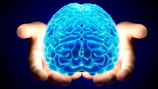 Thérapie cognitive et comportementale