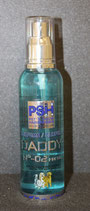 Parfüm Daddy No. 2 - Fresh