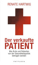 Der verkaufte Patient