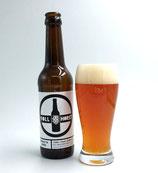 VOLLHORST - Horster Pale Ale 4,9% Vol.  - 0,33L