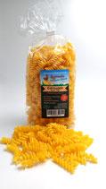 Frischei-Pasta 500g aus Horster Eiern
