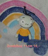 Zombiboy 11 cm