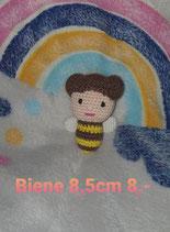Biene 8,5 cm