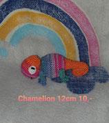 Chamelion 12 cm