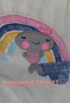 Hammerhai 13 cm