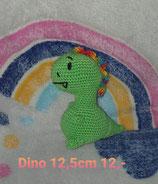 Dino 12,5 cm