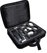 Deluxe Professional electrode kit - Devices NOT included