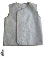 ULM Waistcoat
