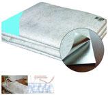 ULM Blanket Standard