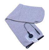 Conductive Garment electrode – Sock
