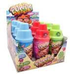 Powda Shaker dip & lick 35 g