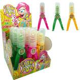 Claw Pop 15 g