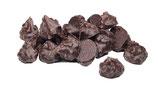 Schokoladen Kokosflocken 250 g
