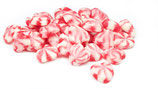 Kirsch-Joghurt-Herzen 250 g