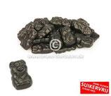 Lakritz Bären zuckerfrei 100 g