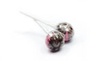 Cherry-Cola Lolly 16 g