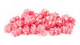 Erdbeer-Sahne-Bärchen 250 g