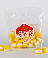 Hamburger-Speck Zitrone