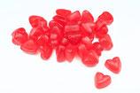 Kirsch Herzen 250 g