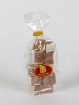 Orient-Nougat Kakao 125 g