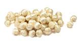 Goldnüsse mit Schokofüllung 250 g
