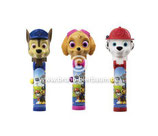 PAW Patrol mit Lolly