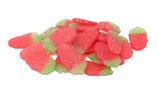 Erdbeeren 250 g
