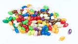 Jelly Beans 250 g