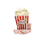 Popping Candy-Butter-Popcorn Geschmack