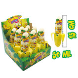 Banana Candy Spray 50 ml
