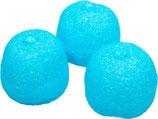 Mellow Speckbälle Blau 250 g