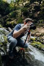 Privater Fotogrundkurs Workshop an einem Tag deiner Wahl