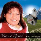 CDs Vanessa Grand