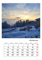 Kalender 2021 T1