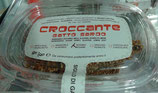 Croccante (Gattò sardo)