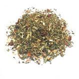 Kapha Balance Tee