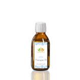 Pitta Therapie Öl
