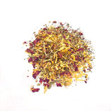 Pitta Balance Tee