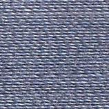 No. 50 Farbe 691