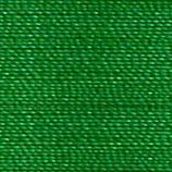 No. 50 Farbe 777