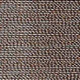 No. 50 Farbe 736