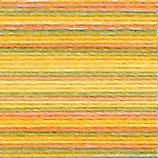 No. 50 Farbe 511