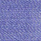 No. 50 Farbe 572